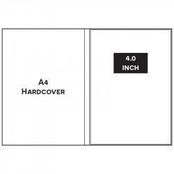 Paper ER A4 PORTRAIT...