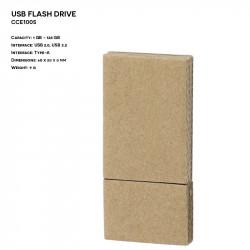 Cardboard ER CLASSIC...