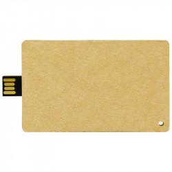 Cardboard ER CARD CDE1001...