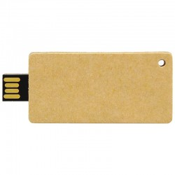 Cardboard ER CARD CDE1002...