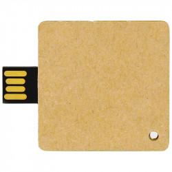 Cardboard ER CARD CDE1003...