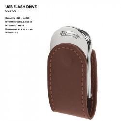 Leather ER CLASSIC CC510C...