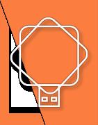 USB Flash Drives - Tango