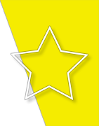 Video brochures - Other materials