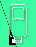 USB Flash Drives - Opener