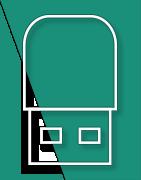 USB Flash Drives - Mini