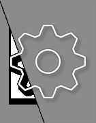 USB Flash Drives - Metal