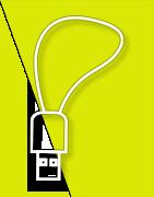 USB Flash Drives - Accessories