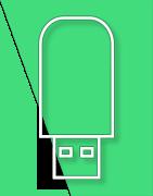 USB Flash Drives with logo