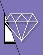 Power Banks - Jewelry