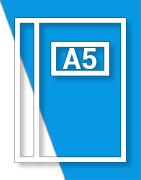 Video Players - Video Brochures - A5